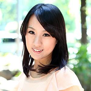 【stouch748】 瑠菜 【シロウトタッチ】のパッケージ画像