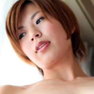 青山沙希 シロウトタッチ(stouch749)
