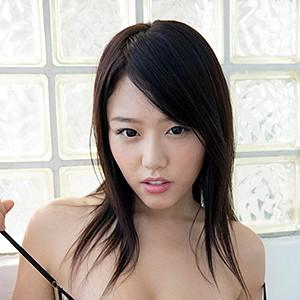 浜崎真緒 シロウトタッチ(stouch754)