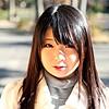 愛美 stouch760のパッケージ画像