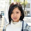 シロウトタッチ - ケイト - stouch774 - 中沢ケイト