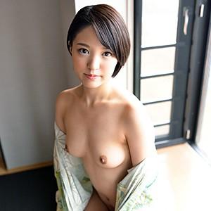 シロウトタッチ - 澪 - stouch790 - ひなた澪