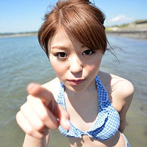 つぐみちゃん 19さい パッケージ写真