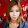 STREET ANGELS - なおみ - street188 - 橘なお