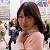STREET ANGELS - ありさ - street242 - 聖菜アリサ