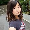 STREET ANGELS - ゆか - street272 - 白井友香