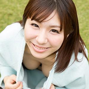 あかりちゃん 22さい パッケージ写真
