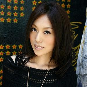 素人個人撮影、投稿。681 (アユちゃん20歳、美容専門学生)