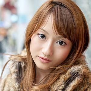 レオンちゃん 21さい パッケージ写真
