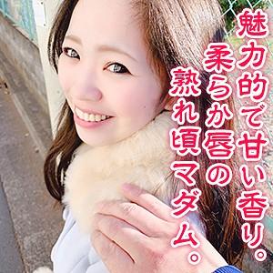優奈ちゃん 30さい パッケージ写真