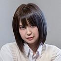 TE●NS - ゆうり - ten0011 - 深田結梨