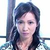 鉄人2号さん - みか 2 - tjng023 - 松下美香