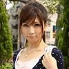 神谷瑠里-鉄人2号さん - るり - tjng042(神谷瑠里)