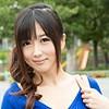 大槻ひびき-鉄人2号さん - ひびき - tjng053(大槻ひびき)