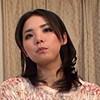 まりか(31)