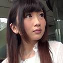 大槻ひびき - ひびき 2(鉄人2号さん - TJNG-099