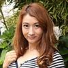 鉄人2号さん - レオン 2 - tjng114 - 音羽レオン