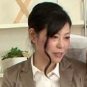 美波翔子 - 翔子(鉄人2号さん - TJNG-129