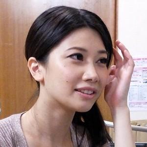 鉄人2号さん 璃子 tjng251