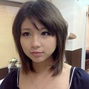 葵こはる - こはる 2(鉄人2号さん - TJNG-263