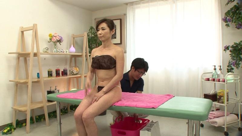 美香ちゃん 48さい 1
