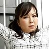 鉄人2号さん - 桐子 - tjng303 - 城崎桐子