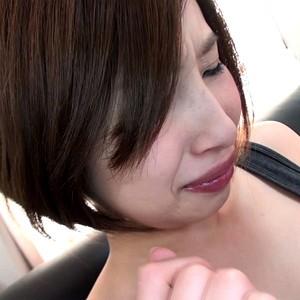 鉄人2号さん 結愛 tjng327