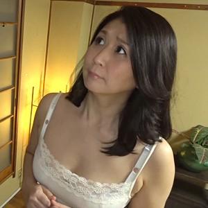 奈々子 2