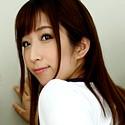 彩奈リナ-鉄人2号さん - リナ 2 - tjng354(彩奈リナ)