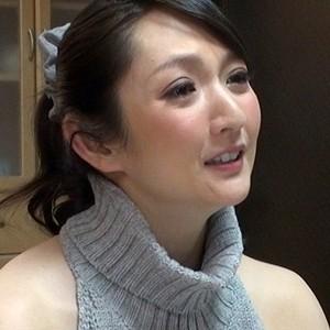 ゆりなちゃん 27さい パッケージ写真