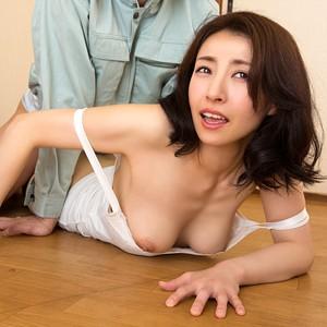 鉄人2号さん 希美 2 tjng369