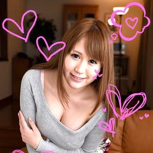 HINAちゃん 19さい パッケージ写真