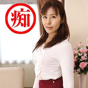 人妻願望 佳奈 tjtj003