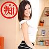 仁美 tjtj011のパッケージ画像