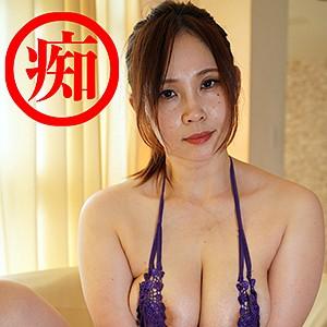 美紀ちゃん 41さい パッケージ写真