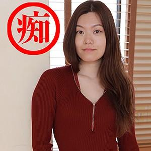 しほちゃん 38さい パッケージ写真