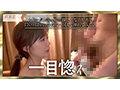 小野ゆうきsample3