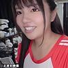 海空花 - はな(ときわ映像 - TKWA-044