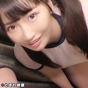 美園和花 - みその(ときわ映像 - TKWA-053