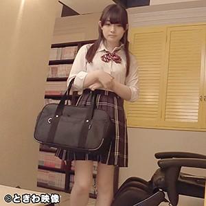美甘りか - りか(ときわ映像 - TKWA-070