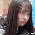 松本いちか(ときわ映像 - TKWA-077)