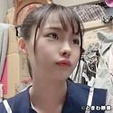 松本いちか(ときわ映像 - TKWA-078)