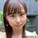 井上そら - そら(ときわ映像 - TKWA-129