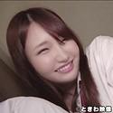 ときわ映像 - まこ&さや - tkwa130 - 志恩まこ,美波沙耶