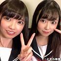 桜井千春,河合ゆい - ゆい&ちはる(ときわ映像 - TKWA-150