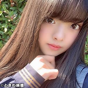 舞奈みく - まいな(ときわ映像 - TKWA-156