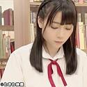 富田優衣(ときわ映像 - TKWA-158)