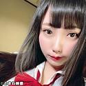 春花みなみ - みなみ 2(ときわ映像 - TKWA-166