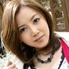 JURI tokyo022のパッケージ画像