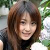 shino tokyo043のパッケージ画像